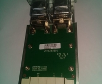 PLACA DELL 10GE CX4